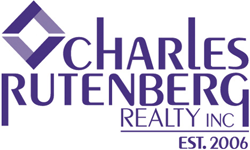 Charles Rutenberg Realty Website